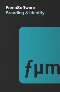 Fuma Software